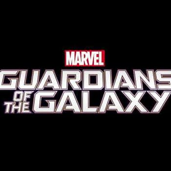 New Kirby Krackle Song Featured In Guardians Of The Galaxy Animated Series