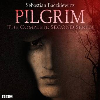 Listen To The Final Series Of Pilgrim For Free Here &#8211 And All Previous Six Series As Well