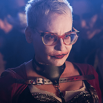 Six Important Moments From Gotham &#8211 The Ball Of Mud And Meanness