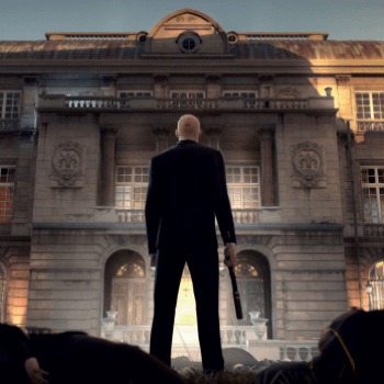 Watch This Speedrunner Clear Hitman 2 in Less Than 4 Minutes
