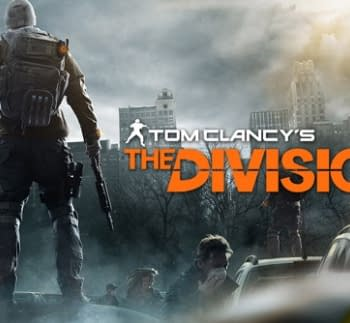 The Divisions 2nd Anniversary Comes with 20 Million Players and New Global Events