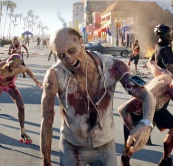 Dead Island 2 Has Finally Found Its Replacement Developer In Little Big Planet 3 Studio