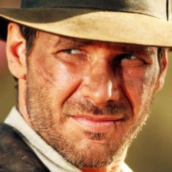 'Star Wars: Episode IX' And 'Indiana Jones 5' Get Release Dates