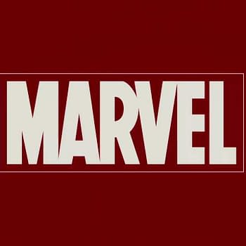 Marvel Comics Significantly Increases Comic Store Discounts to Combat Effects of Coronavirus Pandemic