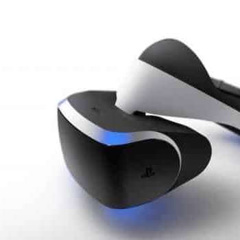 PlayStation VR is Getting a Significant Price Drop Tomorrow