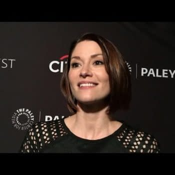 Supergirl Cast Talk About Their Most Challenging Stunts