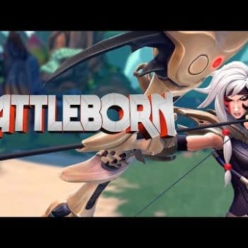 The Battleborn Launch Trailer Is Here And It Shows Off The Roster