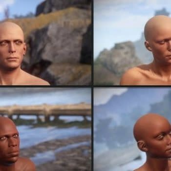 Rust Developer Explains Random Gender And Race Assignment In Wake Of Complaints