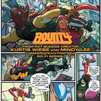 While You Wait For Rat Queens… Here Comes Bounty