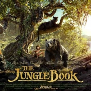 Interview: Jon Favreau Speaks With Us About The Jungle Book, Making Animals Talk And Getting People Into The Cinema
