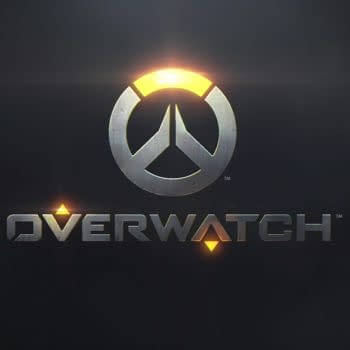Overwatch Introduces The Game Browser