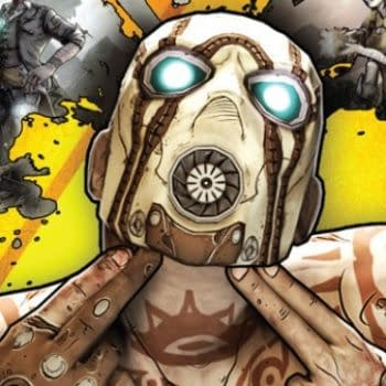 'Obviously There Is Going To Be Another Borderlands' Says Developer