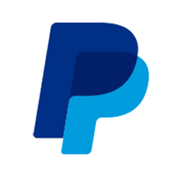 One Million Moms Tell People To Cancel Paypal Over Decision To Pull Out Of North Carolina