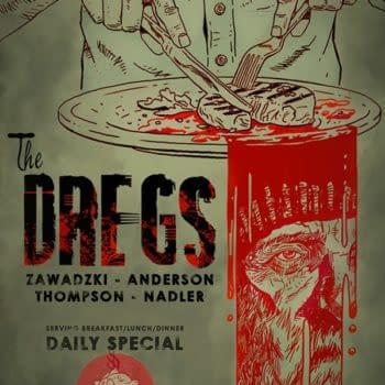 Vice's Zac Thompson And Lonnie Nadler Create The Dregs With Eric Zawadzki For Black Mask's Class Of 2016