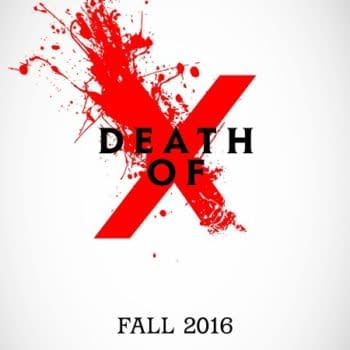 Marvel Massively Discounts All Its X-Men TPBs And HCs For 'Death Of X' Sale