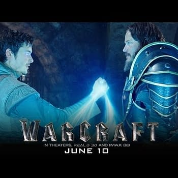 Warcraft &#8211 The Coolest Kids On The Block