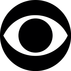 What CBS Has And Hasn't Renewed