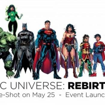 DC To Pay 100% Of Retailers Rebirth Advertising – But There Is A Limit!