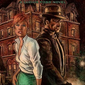 Exclusive &#8211 Educated Corpses Chapter One