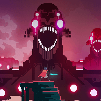 The 25 Best Games Already Out This Year