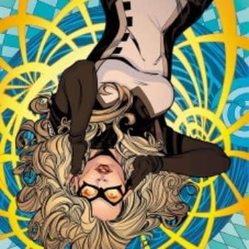 Marvel Comics To Give More Copies Of Mockingbird #3 Away For Free