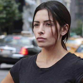 CBS Says No To Nancy Drew Reboot