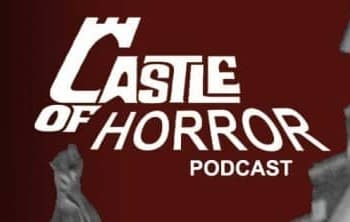 The Castle Of Horror Podcast: Zombie Origins With Zombies Of Mora Tau