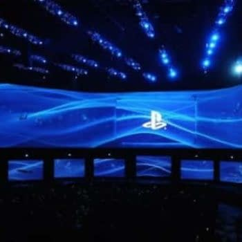 Sony's E3 Conference Is Coming To Cinemas Near You Again