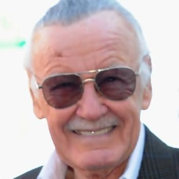 Why Stan Lee's Cameo Is Even More Special In X-Men Apocalypse (SPOILERS)