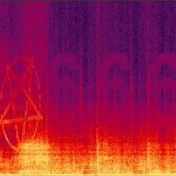 Doom Has Hidden Satanic Imagery In Its Soundtrack