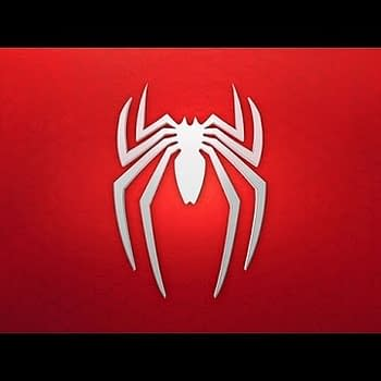 Insomniac Games Are Making A Spiderman Game And It Looks Great