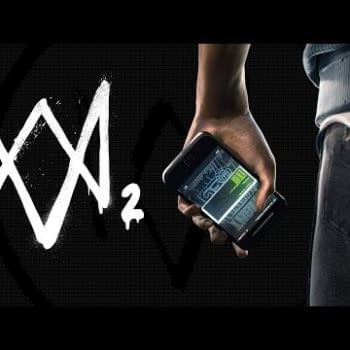 Watch Dogs 2 Gets A Teaser Ahead Of World Premiere On Wednesday