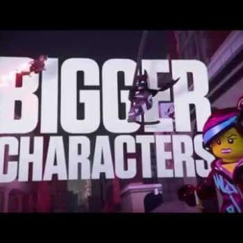 LEGO DImensions Welcomes The Goonies, Sonic, Teen Titans Go!, Harry Potter, Adventure Time, The A Team And More In New Trailer