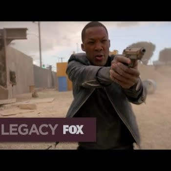 Will Jack Bauer Appear In 24: Legacy?
