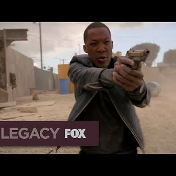 Will Jack Bauer Appear In 24: Legacy