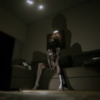 P.T. Refuses To Get Made As Game Inspired By The Title Is Cancelled