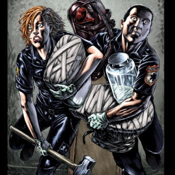 Garth Ennis And Alan Moore Are All Over Avatar Press' Septermber Solicitations