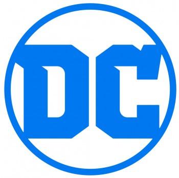 DC Comics Suspends Eddie Berganza