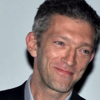 Yes, Doctor Doom Looks Like Vincent Cassel Now