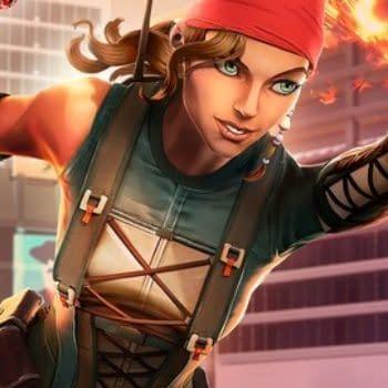Saint's Row Developer Announces New Game Agents Of Mayhem