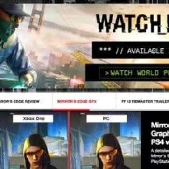 Watch Dogs 2 Coming In November And Set In San Francisco, Revealed Thanks To Leaked Advert