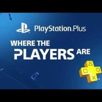 PlayStation Plus Is Headlined By Saint's Row: Gat Out Of Hell In July