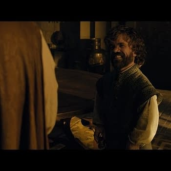 Game Of Chuckles &#8211 The Game Of Thrones Season 6 Blooper Reel
