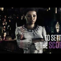 Mafia III's Voodoo Queen Gets An Introductory Trailer