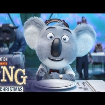 New Sing Trailer Expands On The Story A Bit