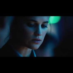 Matt Damon Gets His Bourne On In Three New Clips