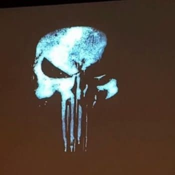Did Marvel Pretend To Announce The Same Punisher Series They Announced In April?