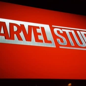 [Updated] Take A Look At The New Marvel Studios' Logo Video