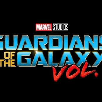[Update]Guardians Of The Galaxy Vol. 2 Trailer Description And Kurt Russell's Role Finally Revealed… And It Is Weird