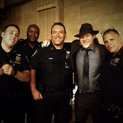 Danny Cannon Gives Us Sneak Peeks at Gotham Season 3